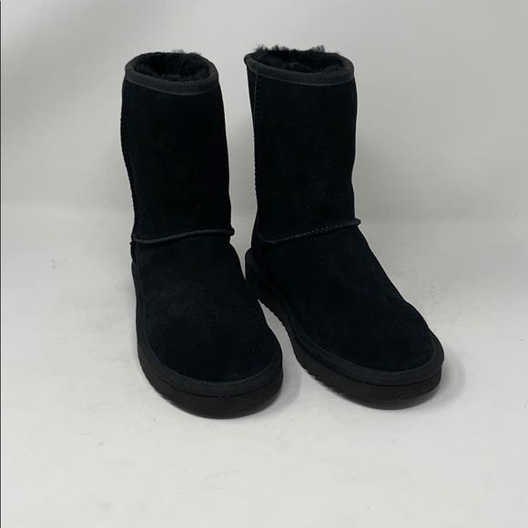 Koolaburra by UGG boots! New!